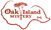 Oak Island Interactive Map