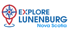Explore Lunenburg