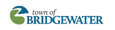 Town of Bridgewater