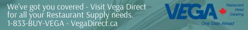 Vega Direct