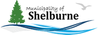 Municipality of Shelburne